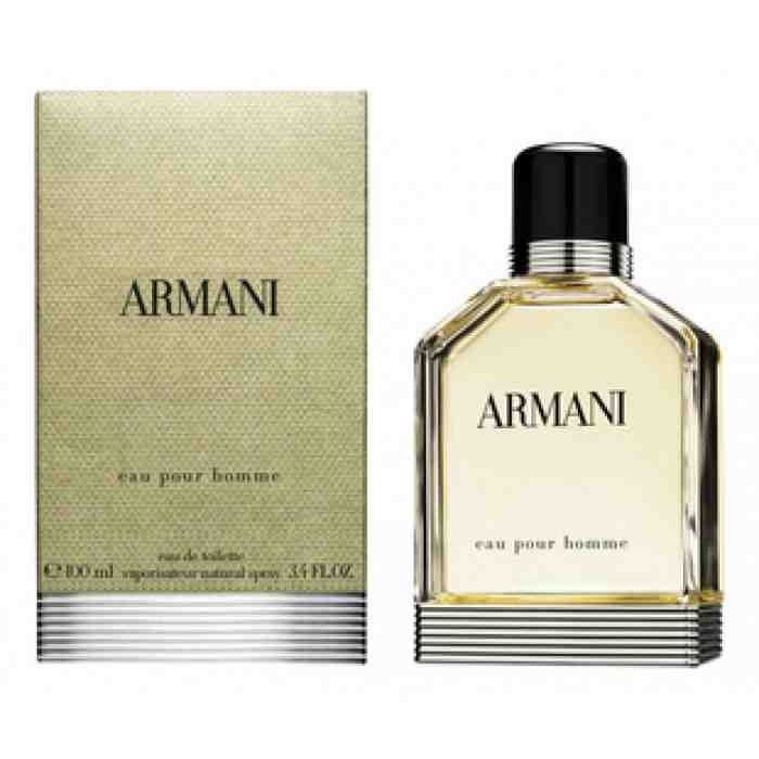 Rekomendasi 10 Merk Parfum Pria Terbaik! Dijamin Wangi