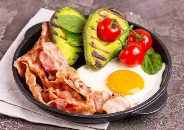 Jangan Lakukan 10 Diet ini, Menjanjikan Sih Tapi Sebabkan Kematian