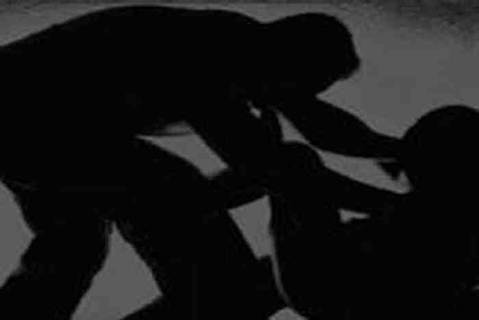 Kabur Dari Pesantren, 9 Santri ini Laporkan Guru Ngaji yang Lecehkan 2 Teman Lelakinya
