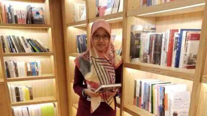 Netizen Sebut Virus Corona itu Azab, ini Tanggapan Mahasiswa Indonesia
