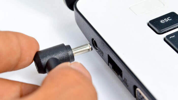 Cara Mengatasi Touchpad Laptop Tidak Berfungsi di Segala Merk Laptop