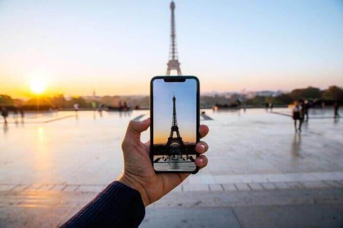 9 Cara Mendapatkan Followers Instagram Aktif Indonesia Gratis