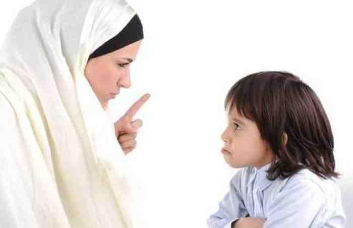 Anak Dikursuskan Bahasa Asing, dengan Orang Tua Malah Bahasa Tarsan