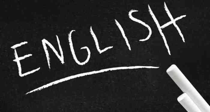 Cara Cepat Berbahasa Inggris Dijamin Bisa Tanpa Harus Kursus