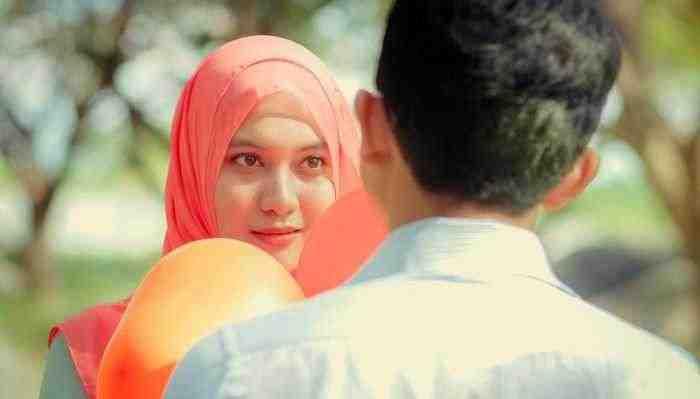 Buat Apa Punya Suami Tampan Tapi Miskin Kesetiaan dan Tanggung Jawab