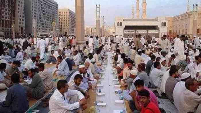 Jadwal Puasa Ramadhan dan 4 Arahan MUI Ubah Kebiasaan Ibadah