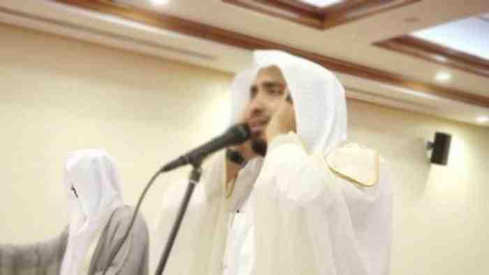 Viral, Lafadz Adzan di Kuwait Diganti Demi Cegah Corona, Bolehkah?