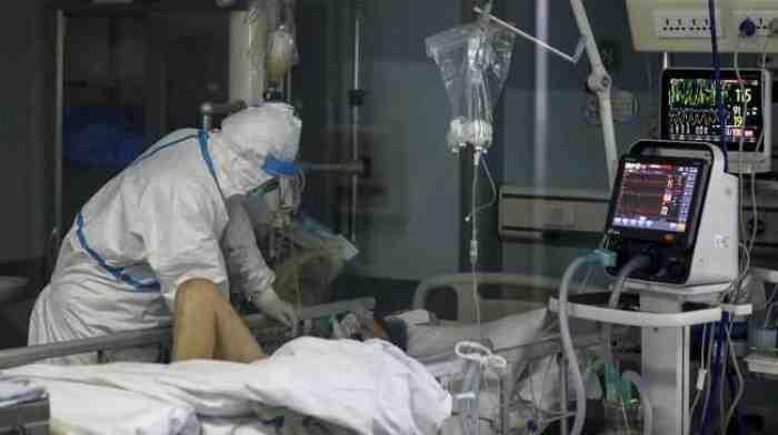 5 Hal yang Wajib Diketahui Soal Infeksi Virus Corona Tanpa Gejala