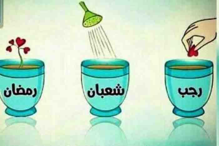 Lupa Punya Hutang Puasa Ramadhan, Bolehkah Menggantinya di Bulan Rajab?