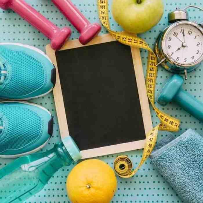 Diet Keto, Apa sih Manfaat dan Resikonya?