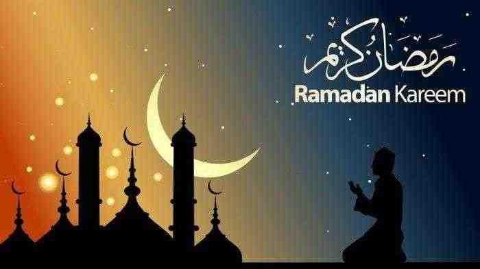 Doa Menyambut Bulan Ramadhan Agar Ibadah Lebih Berkah
