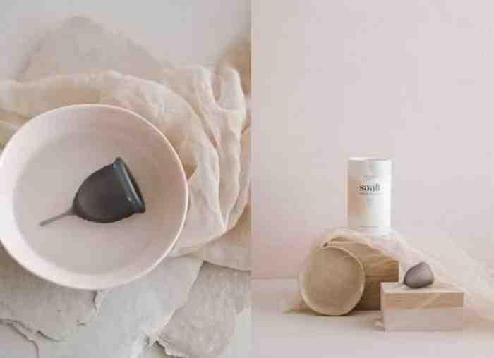 Fakta-Fakta Unik Menstrual Cup yang Perlu Kamu Tahu