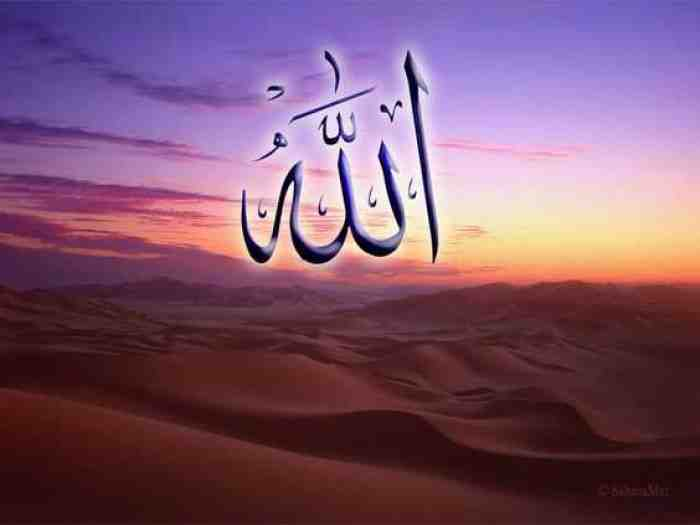 5 Nikmat Allah yang Wajib Disyukuri