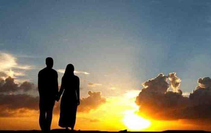 Istri Menikah Lagi, Lalu dengan Suami Mana jika Ia di Surga Nanti?