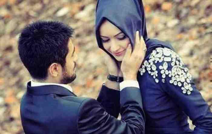 Bunda, Lakukan 7 Cara Jitu ini agar Disayang Suami
