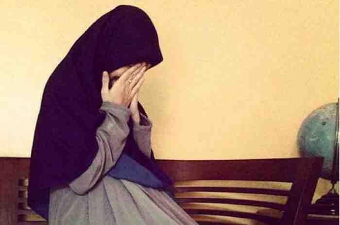 Jangan Khawatir Jika Merasa Tak Dianugerahi Paras Cantik