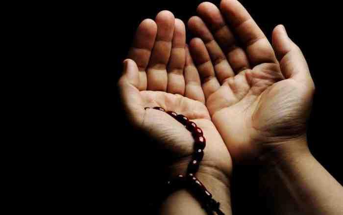 Lupa Baca Niat Puasa Ramadhan Hingga Pagi, Bagaimana Hukumnya?