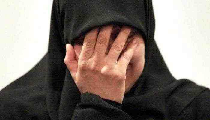 Baru Tahu Istri Tidak Perawan, Bolehkah Membatalkan Pernikahan?