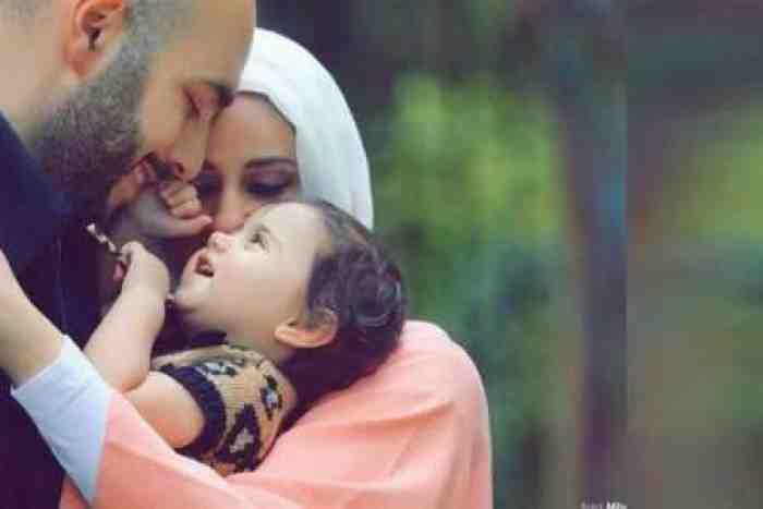Wajib Tahu, 7 Sifat Istri yang Baik Menurut Rasulullah
