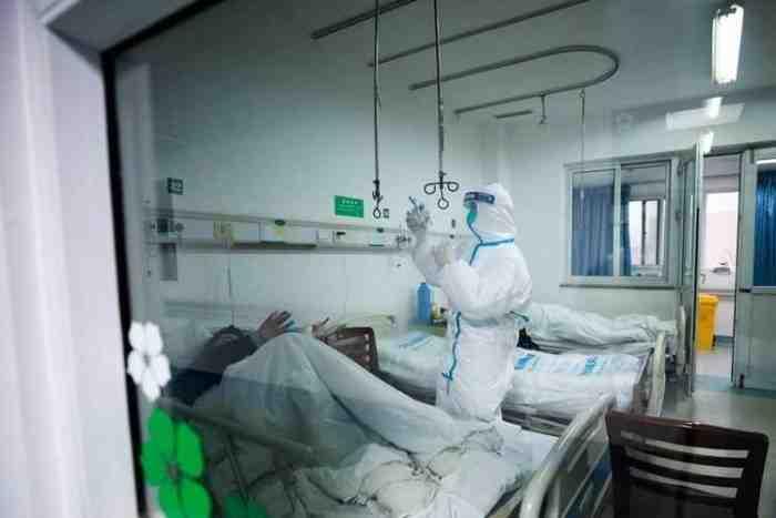 Apa yang Akan Terjadi Pada Dunia Setelah Virus Corona Usai?