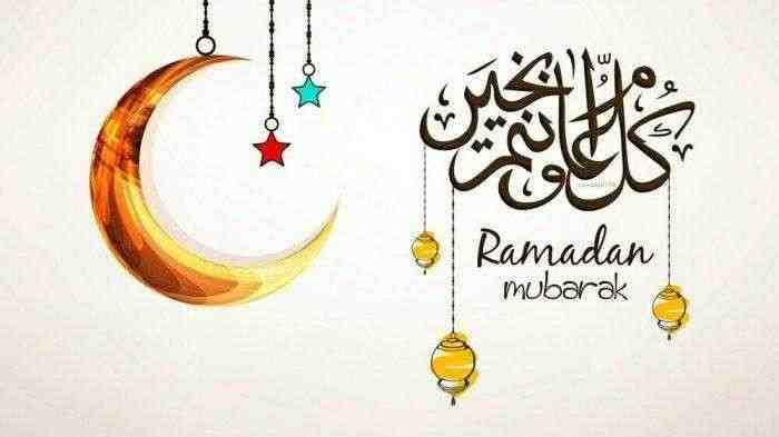 3 Bekal Sambut Ramadhan di Saat Pandemi