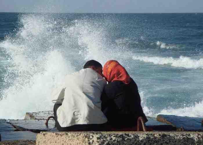 6 Sifat Wanita yang Dibenci Allah dan Tak Boleh Dinikahi