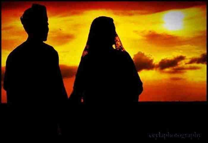 Ini yang Dilakukan Umar bin Khattab Ketika Istri Memarahinya