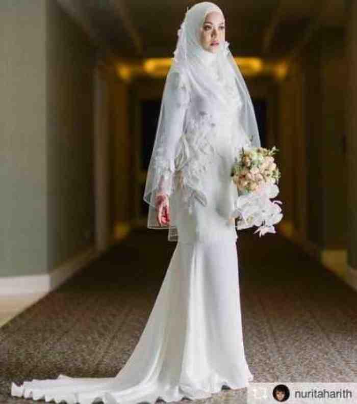 Viral Ibu dan 3 Putrinya Nikah Bersama, Cara Unik Hemat Biaya Pernikahan