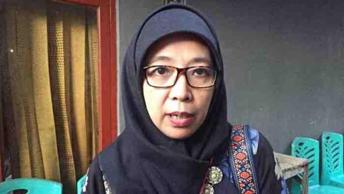 Statement KPAI: `Wanita Bisa Hamil di Kolam`, Pentingnya Berilmu Sebelum Berbicara