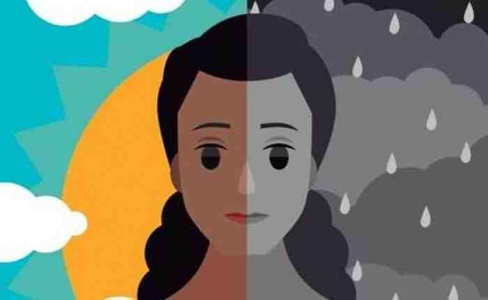 Hamil Dua Bulan: Seperti ini Bentuk Janin dan Perubahan Bentuk Tubuh Bunda