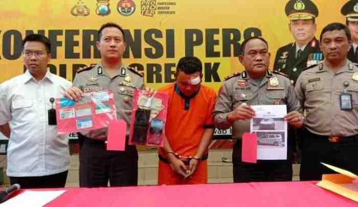 Waspada, Kasus Penculikan Anak Kian Marak, Seperti ini Modus Barunya