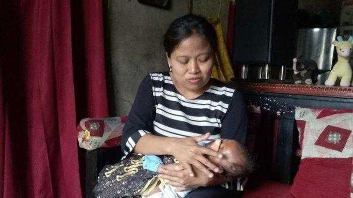 Penyebab Tikus Got Gerogoti Wajah Bayi Saat Tidur di Bogor