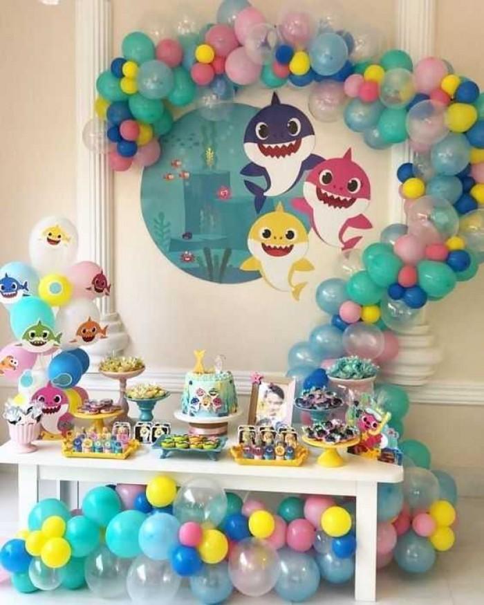 12 Persiapan Sebelum Mengadakan Acara Ulang Tahun Anak
