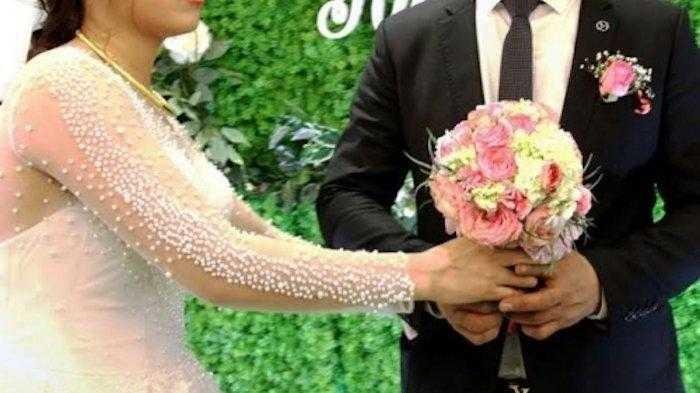 Terungkap Setelah 30 Tahun Menikah, Ternyata Masih Saudara Kandung