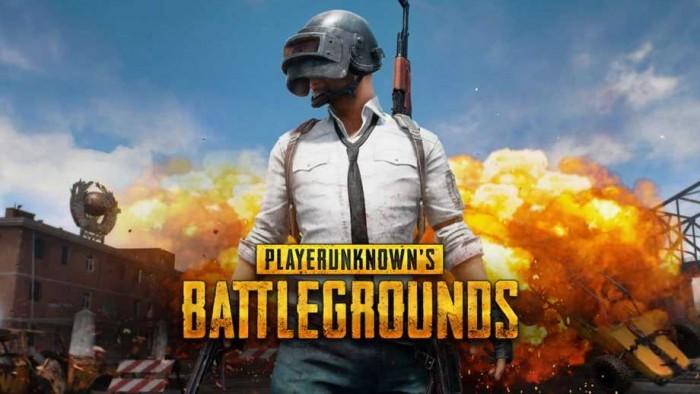 Menjadi Pro Gamer dengan Menekuni 10 Game PC Online Terbaik ini