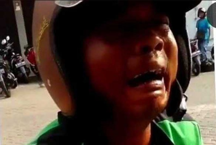 Cerita Haru, Seorang Anak SD yang Tinggal Sendirian di Kontrakan Karena Ditinggal Ibunya Bekerja
