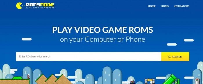 Cara Mudah Download Game PPSSPP (Emulator PSP) untuk PC dan Android