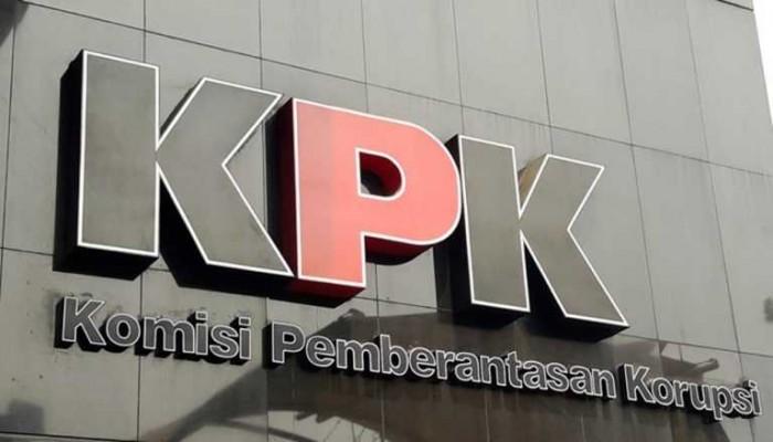 Sudah Tak Sabar KPK Meminta Presiden Segera Umumkan Penyerang Novel Baswesdan