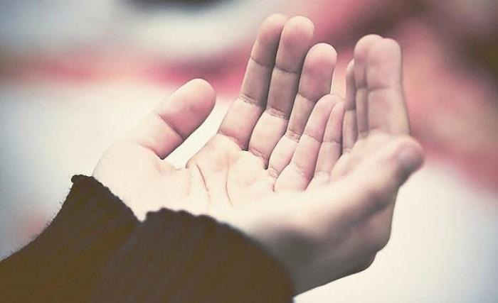 Kumpulan Doa Pendek Sehari-Hari Lengkap