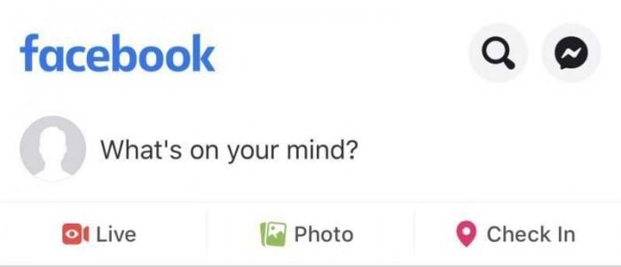 8 Cara Mudah Dapat Like Banyak di Facebook Pasti Berhasil