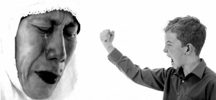 7 Cara Mengatasi Anak yang Suka Membangkang Menurut Islam