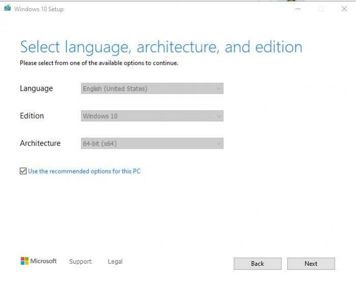 3 Cara Download Windows 10 Secara Resmi