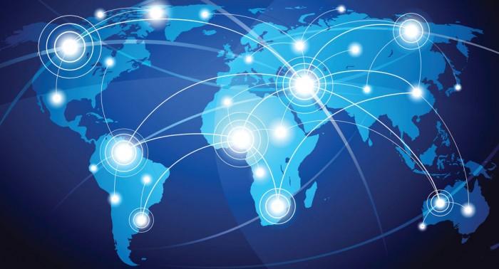 Perdagangan Internasional : Pengertian, Faktor, dan Manfaat
