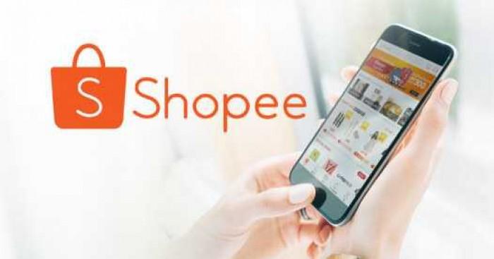 Cara Mudah Berjualan di Shopee untuk Pemula