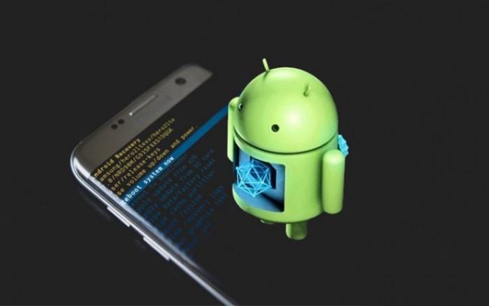5 Aplikasi Root Terbaik dan Gratis untuk Android