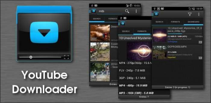 Cara Download Video Youtube di Android dan PC Tanpa Aplikasi