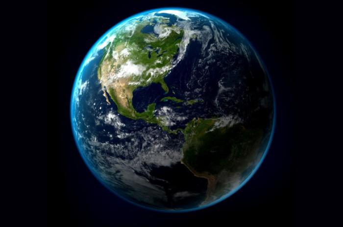 Tata Surya Adalah: Pengertian dan Susunan Tata Surya