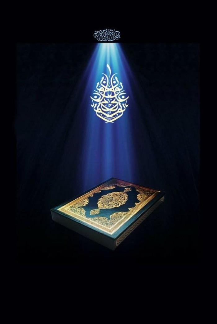 Kumpulan Doa Para Nabi dan Rasul yang Ada Dalam Al-Quran