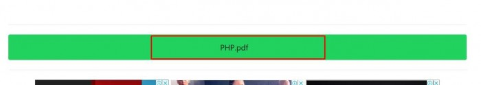 Cara Download Slideshare Tanpa Perlu Login