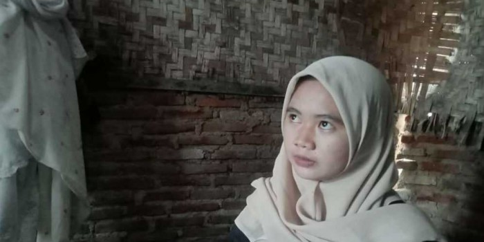 SPP Nunggak 5 Juta Ijazah Anak Miskin di Karawang Ditahan Sekolah